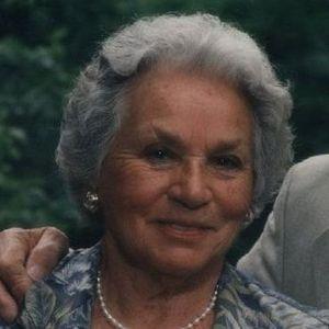 Frances Russillo