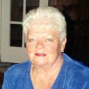 Mary M. (Murrin) O'Hara