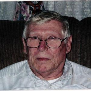 Kenneth Rowland Godschall, Jr. Obituary Photo
