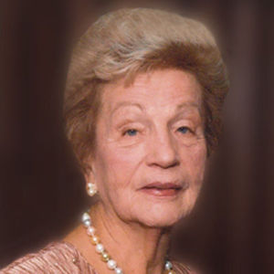 Stella Caroline Magari