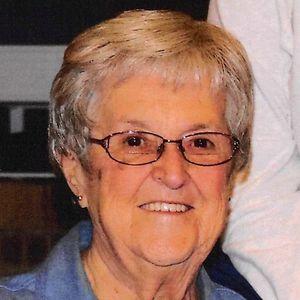 Lorraine R. Morrissette