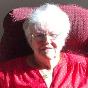 Grace L. Rolak