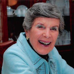 Carolyn P Seelbach
