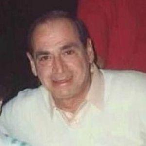 Joseph J. DiTrapano