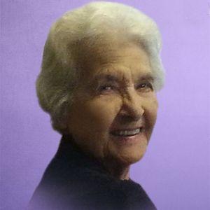 Sarah Noto Bocage