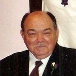 Richard A.  Schmenk
