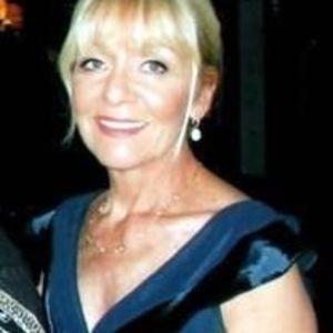 Mary Colonna