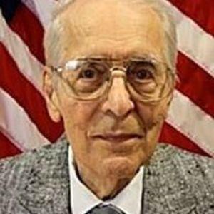 Ltc William Herbert Griswold