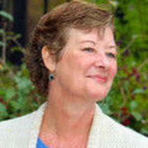 Sherry Ann Wicker Obituary Photo