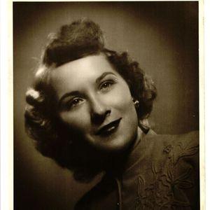 Rosemary Ann Shaw Obituary Photo