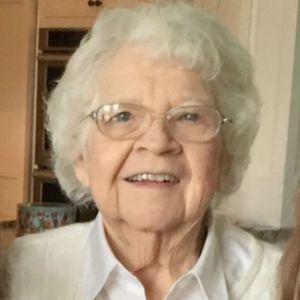 Dorothy Manco