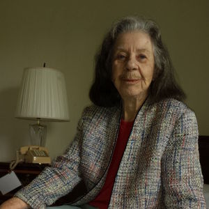 Jean F. Gilmore Obituary Photo