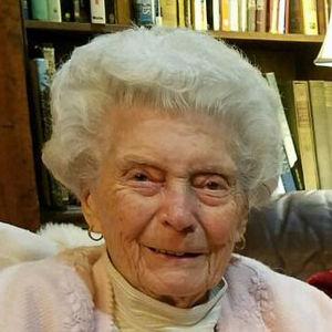 Josephine Catalano Obituary Photo