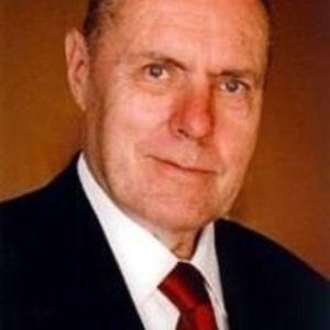 Richard I. Gourley