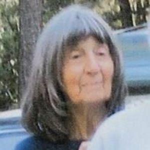 Barbara H. Plyley
