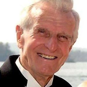 Stephen  J. Ftorek