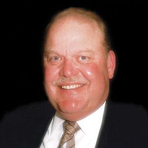 James W. Rini Obituary Photo