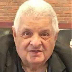 Mr. Louis R. Delgaizo