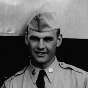 George L. Sikula