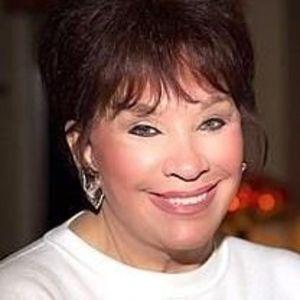 Carol Ann Kulikowski
