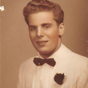 Anthony  J. Pagano, DMD Obituary Photo