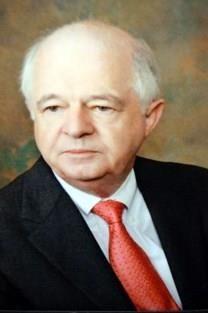 Gary Wayne Brown obituary photo