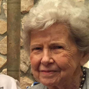 Rose  Marie Mammele Obituary Photo