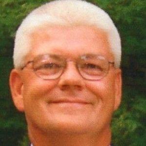 B. Timothy McKeon