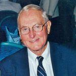 Robert T. Jones, Jr.