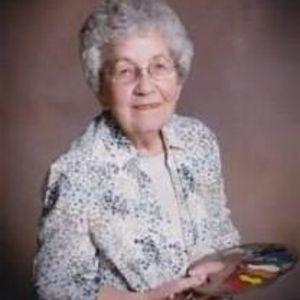 Mary Jane Clohessy