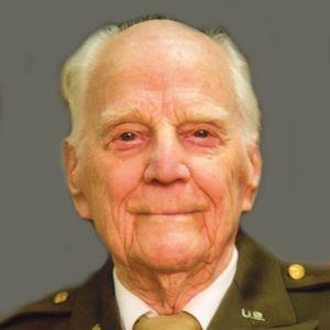 Allen R. Mescher