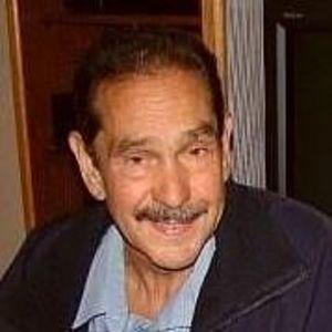 Rafael Ferreris