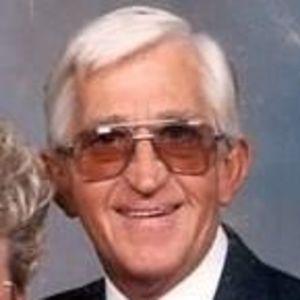 John W. Brenneman