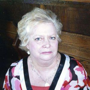 Doris Nivens Smith Obituary Photo