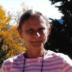 Karen Sue Seigel