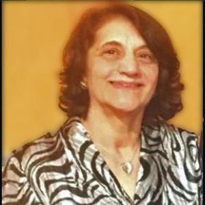 Noual Fazaa Obituary Photo