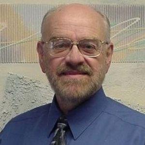 James C. Coen