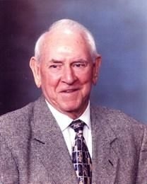 Charles David Jobe obituary photo