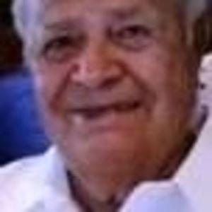 Manuel E. Mendez