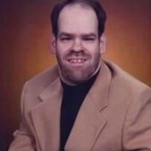 Douglas Hinton Bonner
