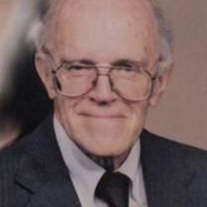 William Fay Durham
