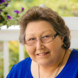 Judith Porter