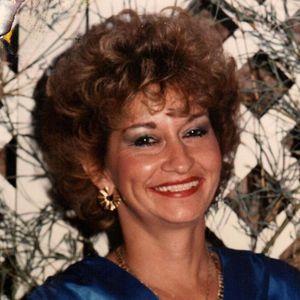 Ruby Carolyn  Chartier