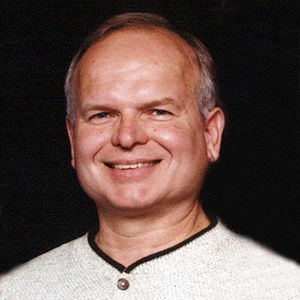 Anthony Bernard Fischer, Sr. Obituary Photo