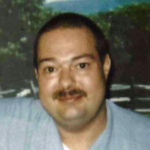 Arthur Thomas Bussiere Obituary Photo