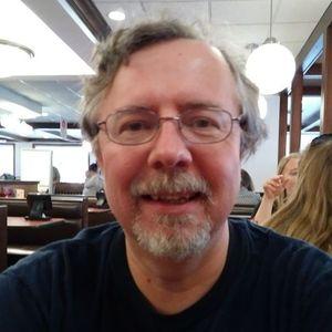 Stanley P. Pensak, Jr.