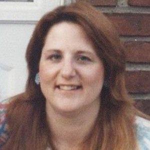 Cheri Lynn Clark Obituary Photo