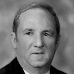 Lawrence R. Tobe