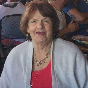 Barbara M. Witham