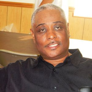 Mr. Larry Bryant Culbertson Obituary Photo